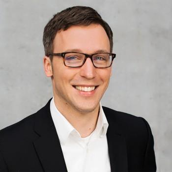 Alex Stummvoll_Presse_square